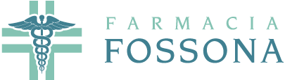 Farmacia Fassona Logo