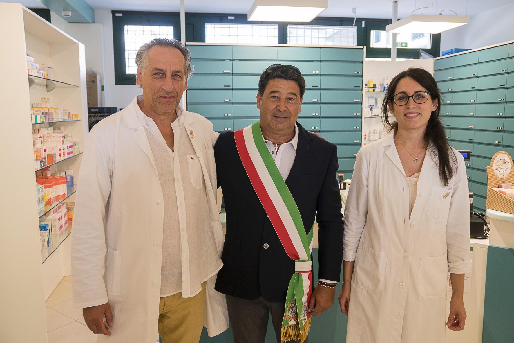 20170826_Inaugurazione_Farmacia_Fossona_L_002