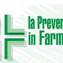 prevenzione_Farmacia_Fossona