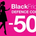 black friday_bf-d.color1880x820
