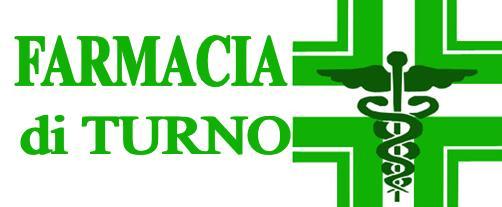 bannerfarmacia turno MIN